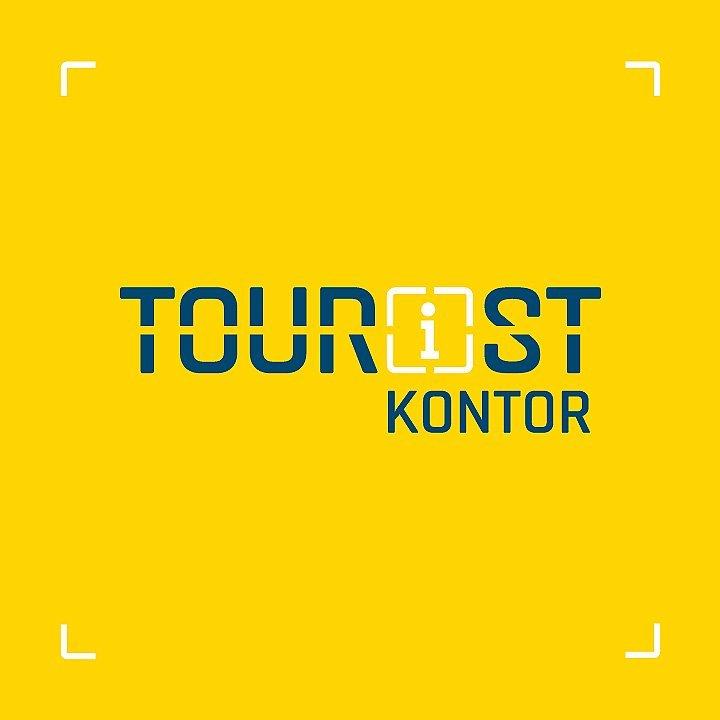 Logo Tourist-Kontor Zwenkau