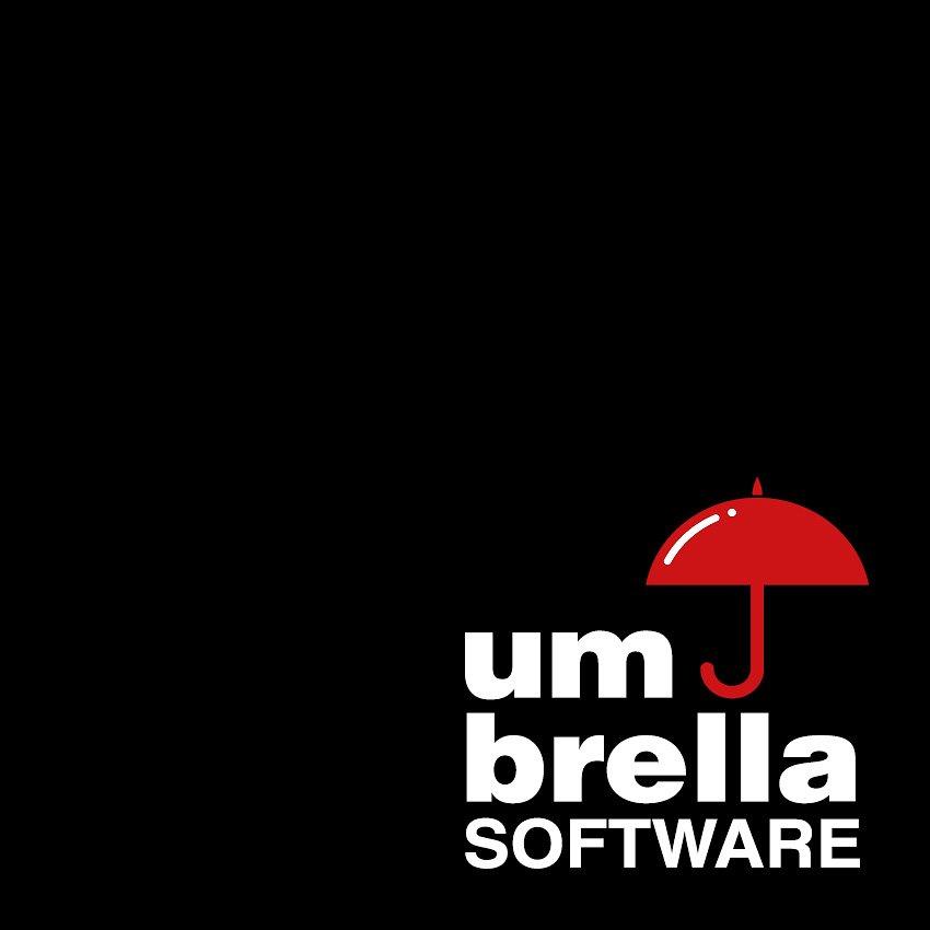 Umbrella Software