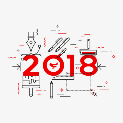 Grafik 2018 Kronfink Kommunikation