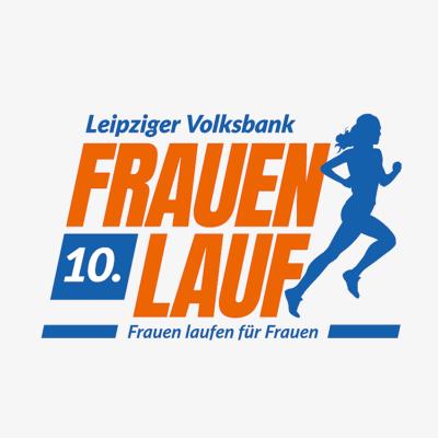 10. Leipziger Volksbank Frauenlauf